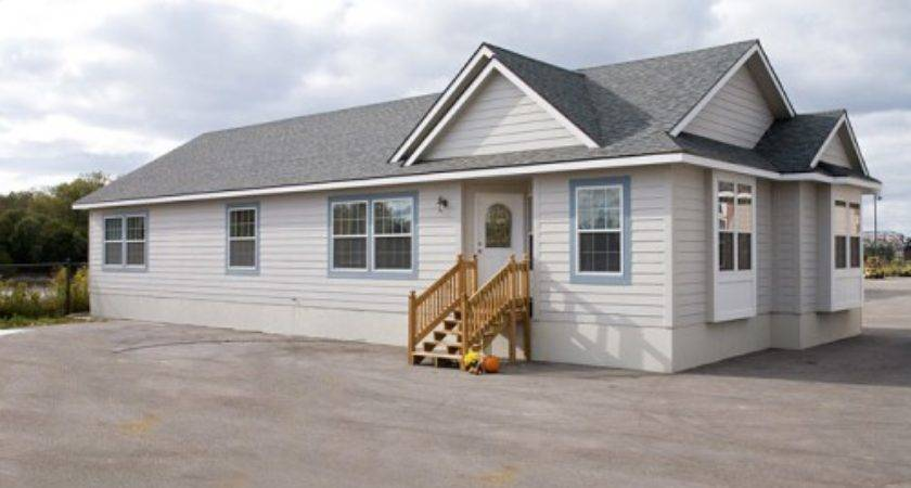 Manufactured Homes Sale Wisconsin Photos