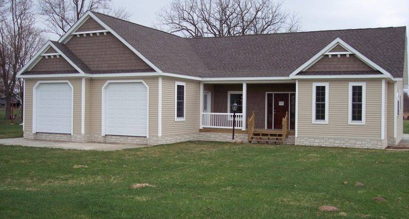Manufactured Homes Sale
