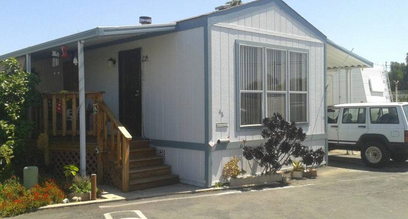 Manufactured Homes San Diego Sale Mobilemanufactured