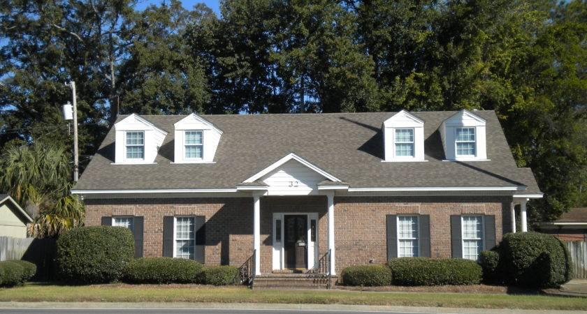 Manufactured Homes Savannah