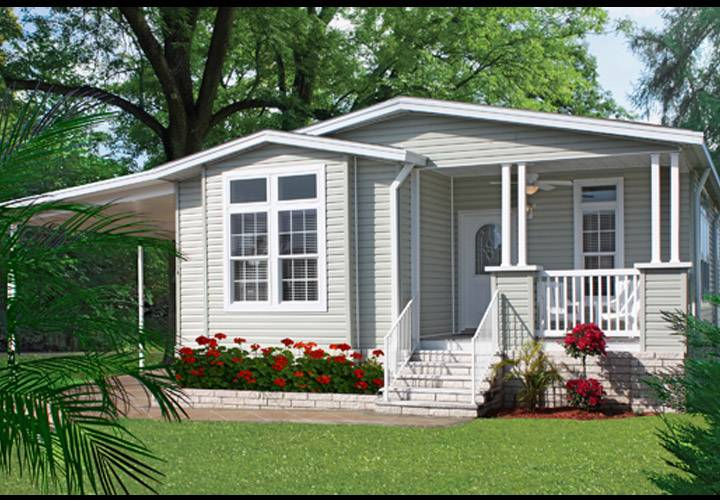 Manufactured Homes Sizes Designsmobile Ideas Mobile