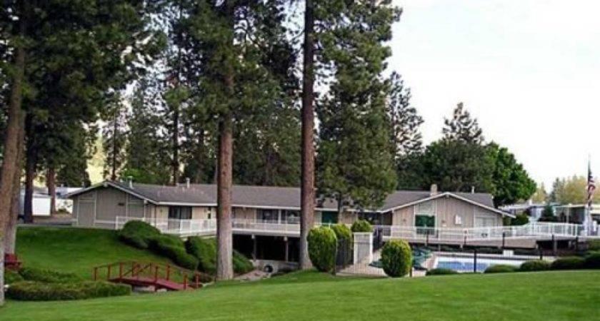 Manufactured Homes Spokane Photos Bestofhouse