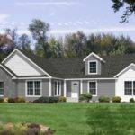 Manufactured Homes Sullivan County