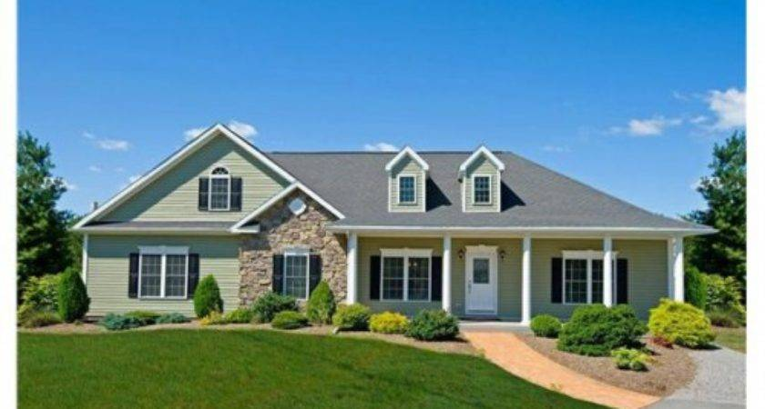 Manufactured Homes Tennessee Photos Bestofhouse
