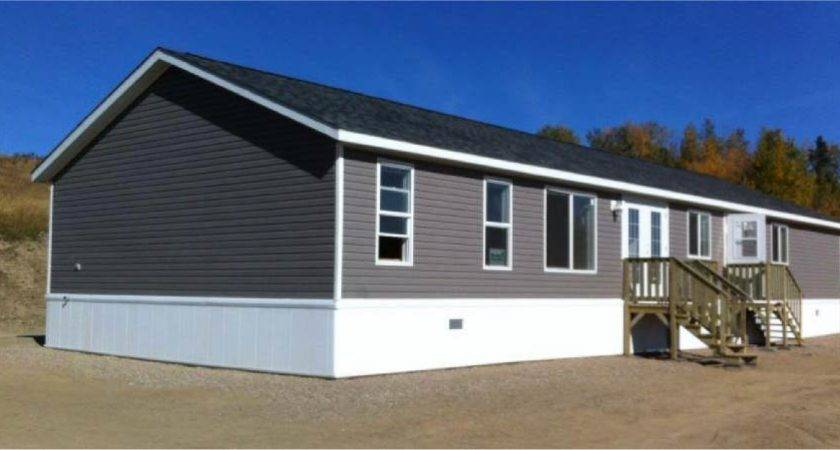 Manufactured Homes Trusted Experience Team Hart Modular