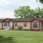 Manufactured Homes Tyler Photos Bestofhouse