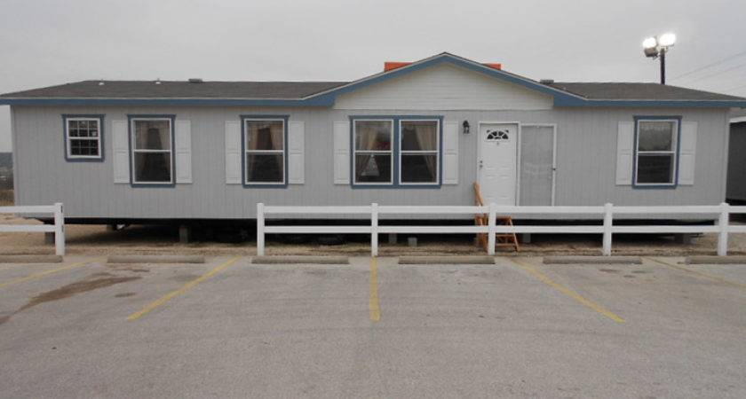 Manufactured Housing Consultants