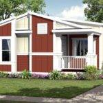 Manufactured Housing Industry Awards Mobile Home Living