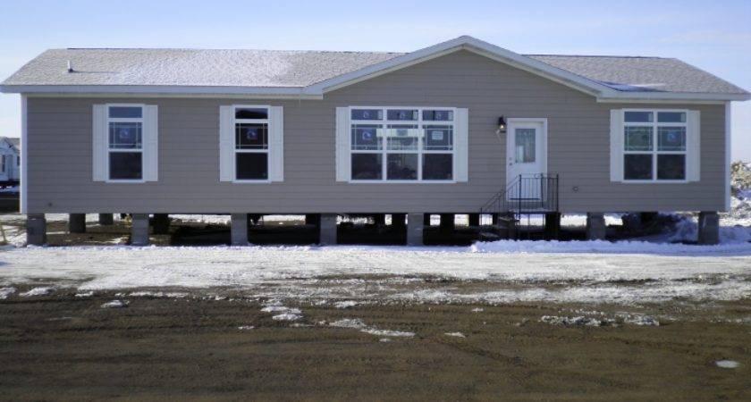 Manufactured Housing Modular Homes North Dakota Review Ebooks