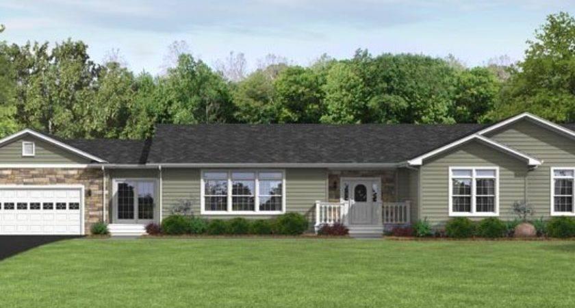 Manufactured Housing Modular Homes North Dakota South
