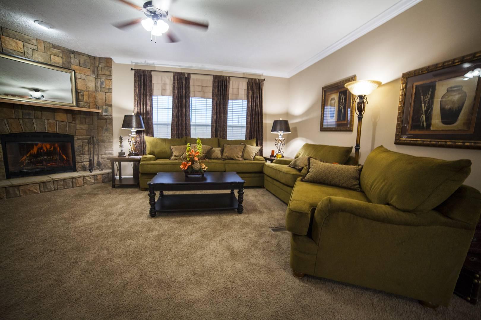 Manufactured Housing Pensacola Home Dealer