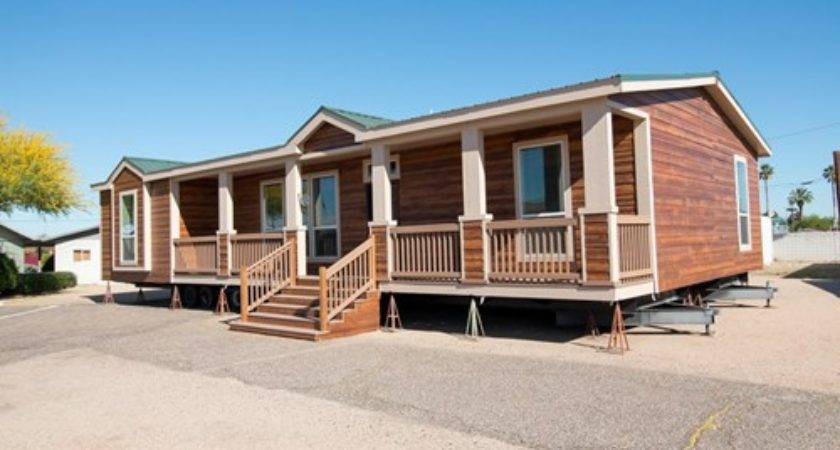 Manufactured Mobile Home Builders Citytname