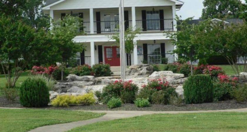 Manufactured Mobile Home Dealers Serving Nashville