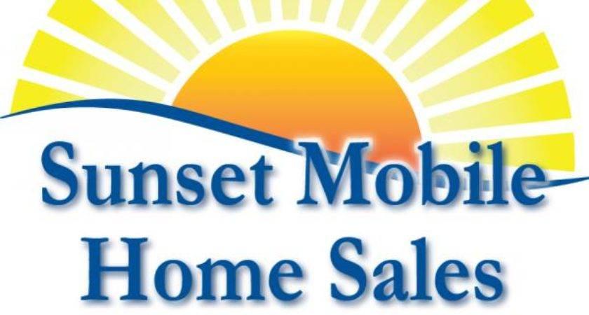 Manufactured Mobile Home Dealers Serving New Port