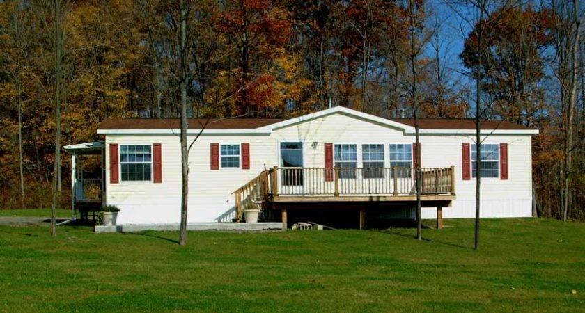 Manufactured Mobile Homes Rent Trend Home Design