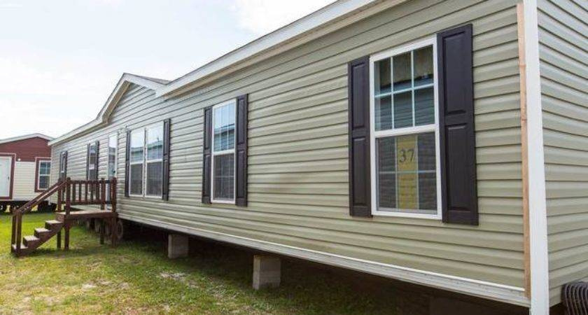 Manufactured Mobile Homes Sale Gulf Breeze