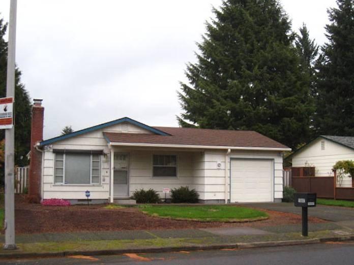 Manufactured Mobile Homes Sale Oregon Washington Used Pre