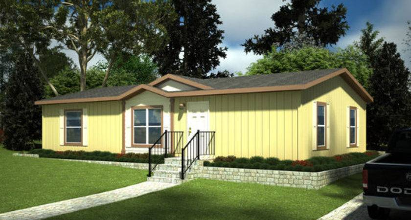 Manufactured Mobile Homes San Diego Modular Inc