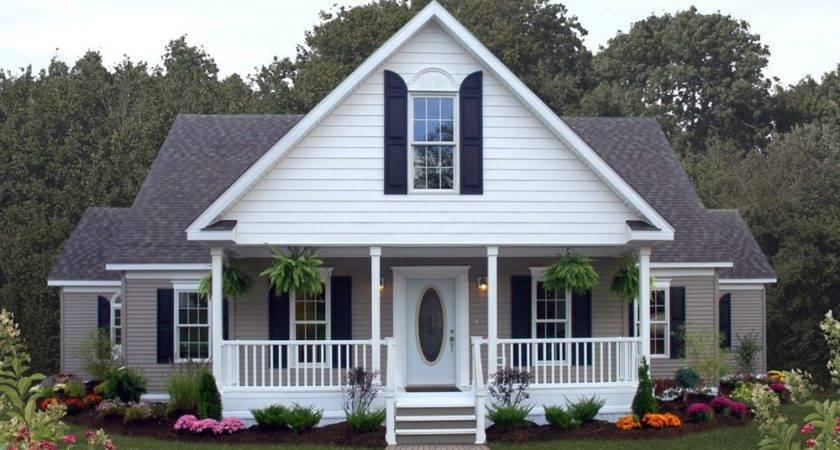 Manufactured Modular Home Series Sold Blacks
