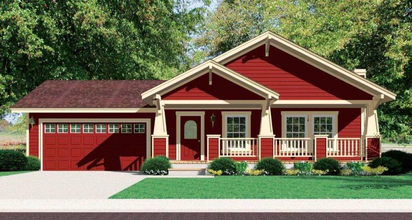 Manufactured Prefab Modular Home Builders Asheville