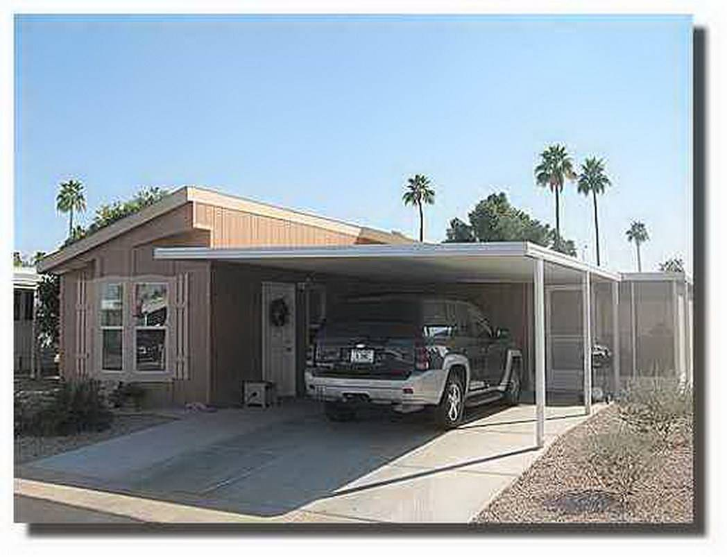 Manufactured Sales Cavco Mobile Home Sale Mesa Arizona