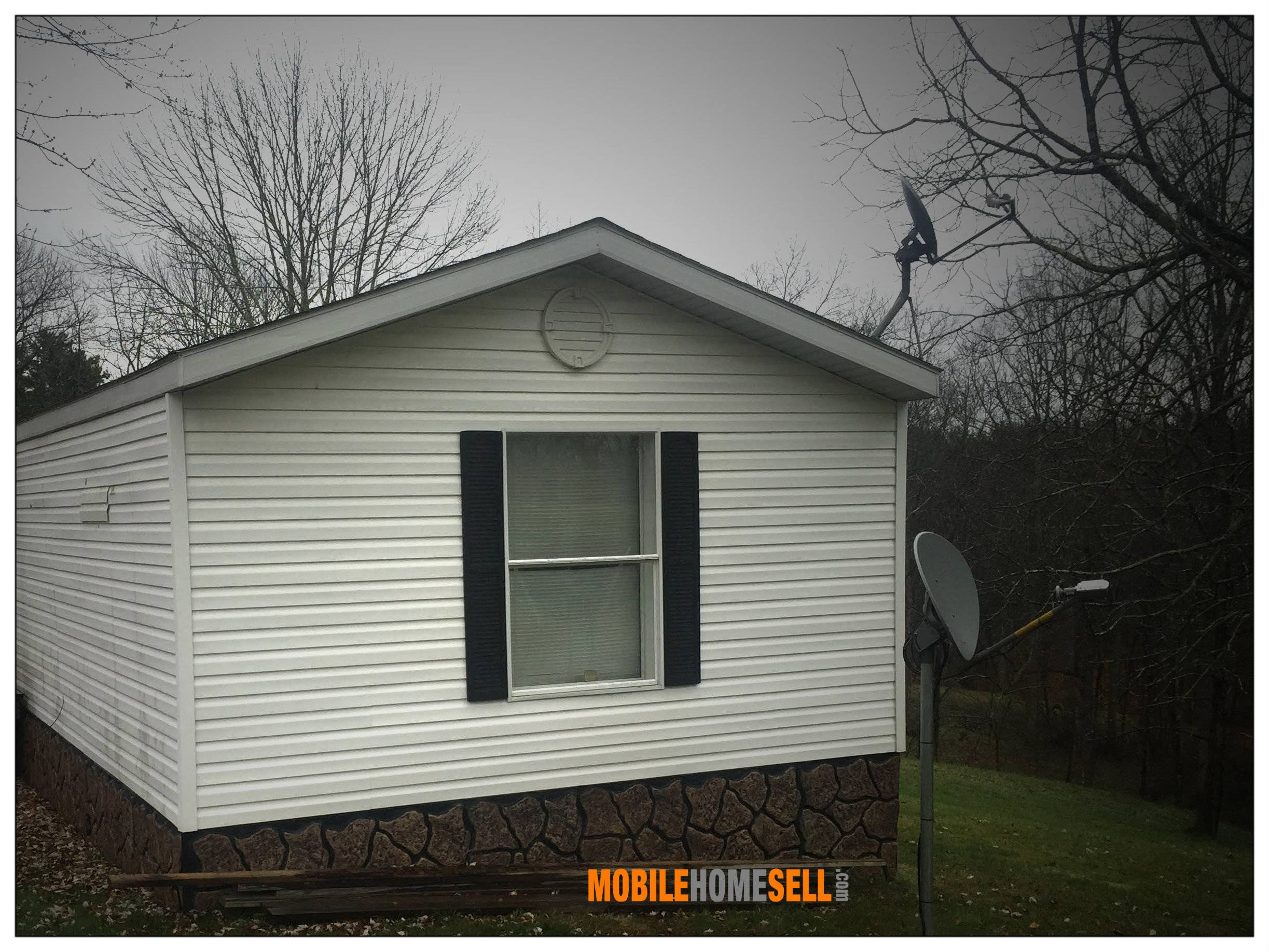 Manufactured Selling Solutions Now Seeking Mobile Homes City