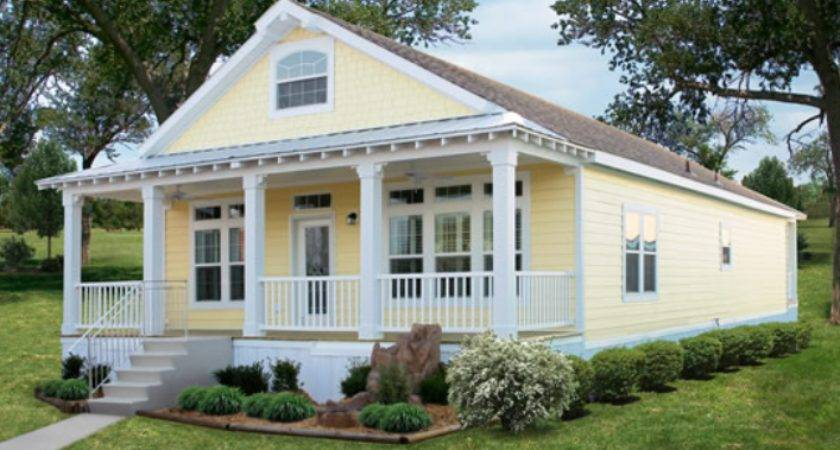 Many Buyers Modular Manufactured Homes Begin Their Search