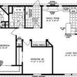 Maplehurst Home Small Ideas Pinterest