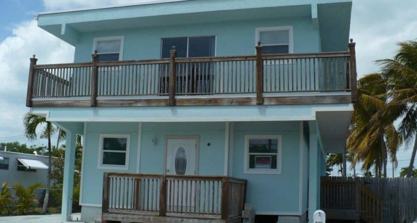 Marathon Florida Cheap Houses Sale Monroe County