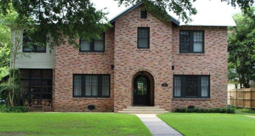 Marie Place Subdivision Real Estate Homes Sale