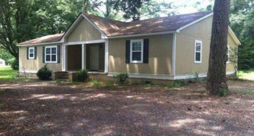 Marion Albany Bank Foreclosure Info