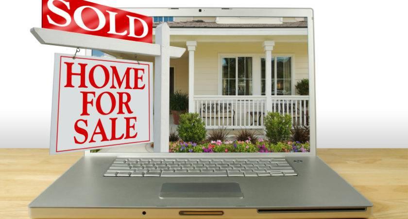 Marketing Ideas Real Estate Postcards Detroit Print Shop