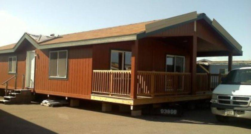 Marlette Manufactured Homes Photos Bestofhouse