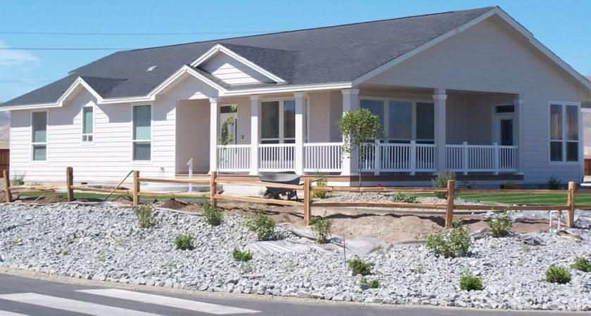 Marlette Mobile Homes Bestofhouse
