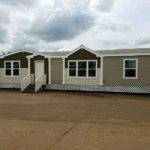 Marlette Patriot Manufactured Home Homes Llc