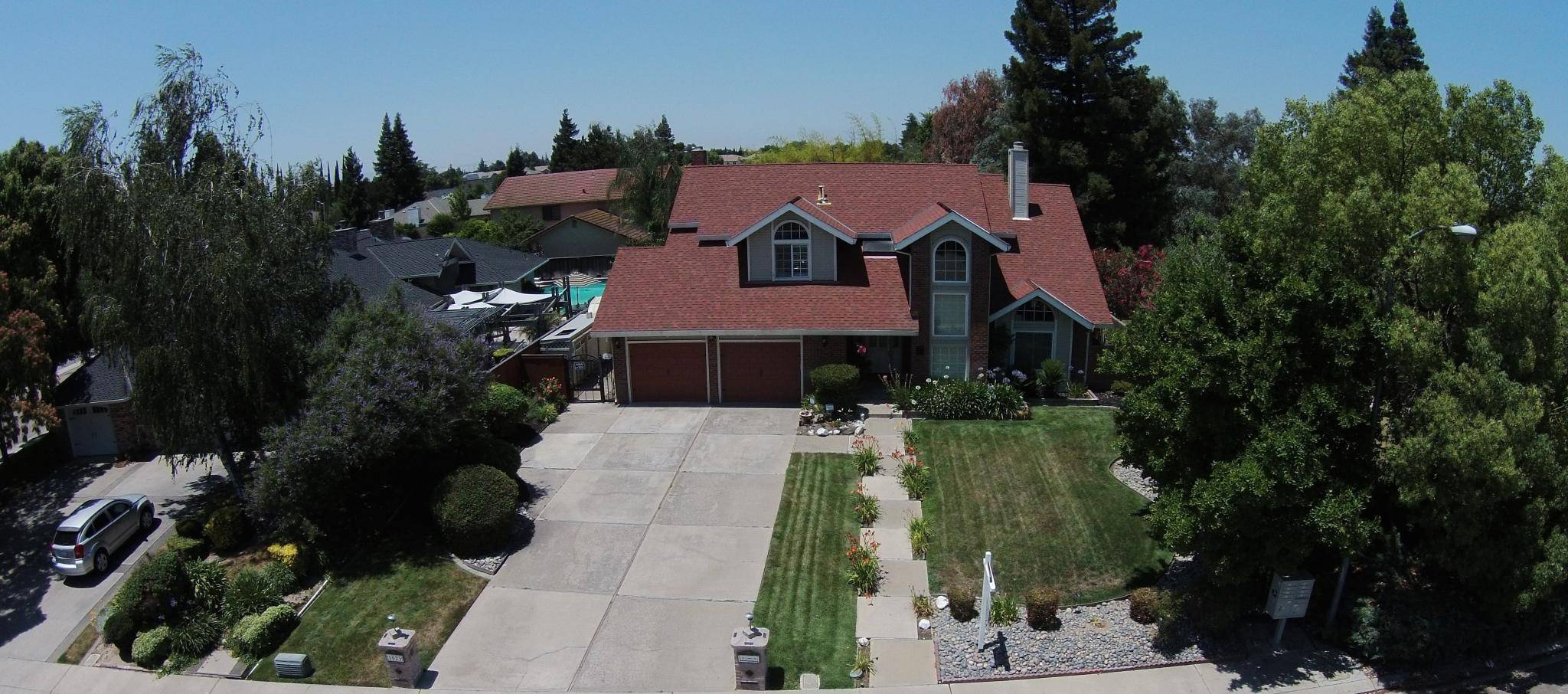 Marsh Creek Lane Manteca Sale Trulia
