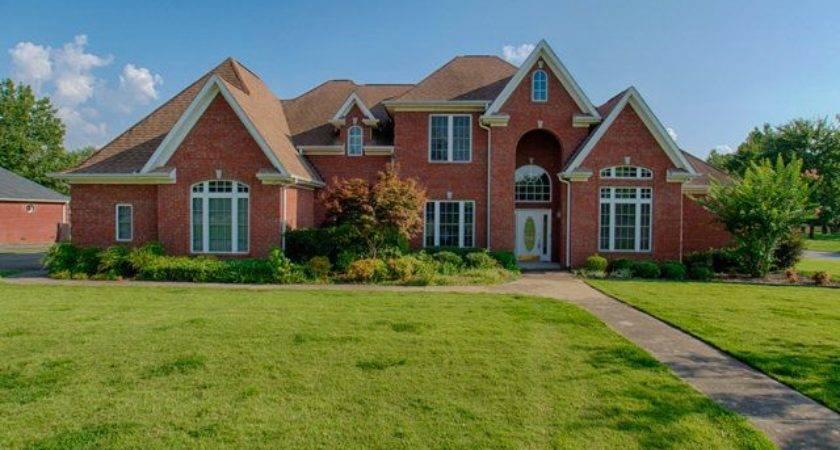 Martha Ann Florence Home Sale