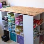 Martha Stewart Home Fabric