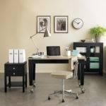 Martha Stewart Home Office Furniture