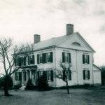 Martha Stewart Home Plans