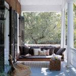 Martha Stewart Home Tours Decorating Lifehacked