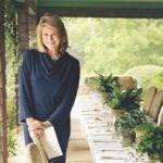 Martha Stewart Home Your Hangout Win