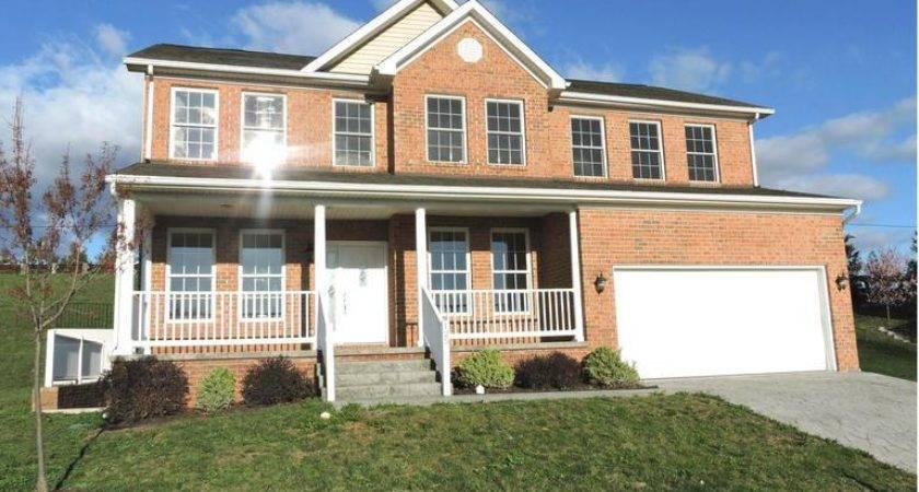Martinsburg Multi Homes