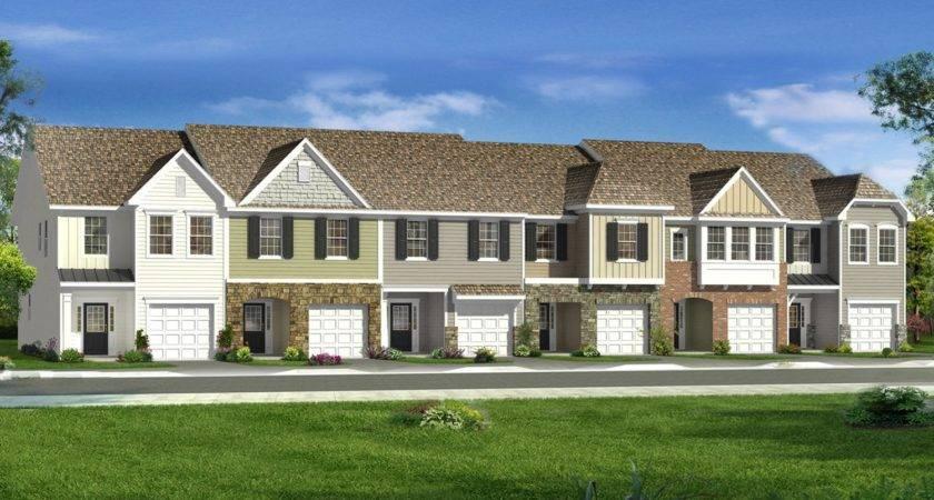 Martinsburg New Homes Topix