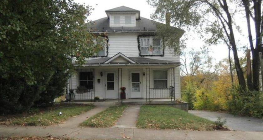 Martinsburg Real Estate Homes Sale