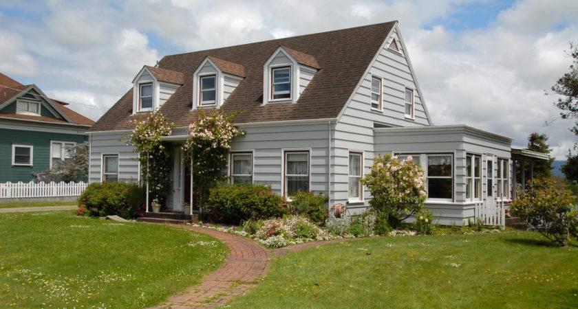Martinsburg Real Estate Sale Rent Hafer