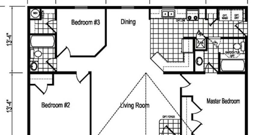 Martinsburg West Virginia Manufactured Homes Modular