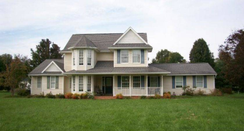 Martinsburg West Virginia Sale Owner