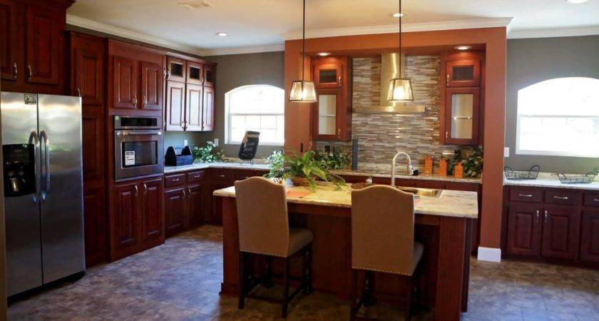 Marty Wright Home Sales Laurel Hill