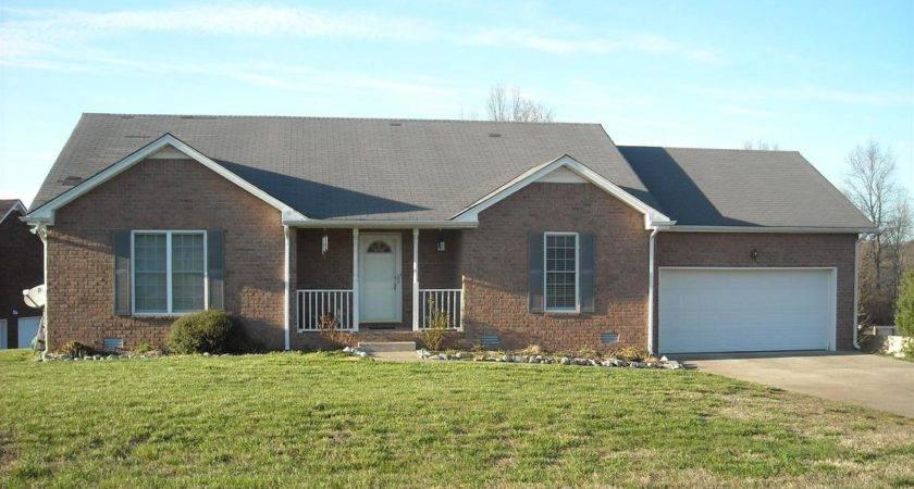 Marvel Ashland City Sale Homes